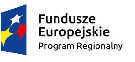 Znalezione obrazy dla zapytania fundusze europejskie program regionalny logo